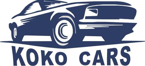 避光墊 腳踏墊 車內用品 車用收納 汽車用品 汽車百貨【卡爾斯】